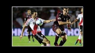 River Plate vs. Racing VIVE EN LÍNEA reloj FOX Sports Soccer Gratis Copa Libertadores 2018