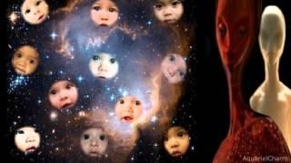 Children Of Spacemen ~ Galactic Rune