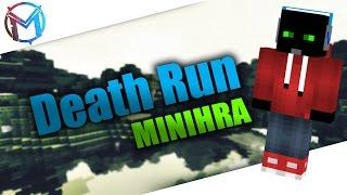 Běh smrti!   Death Run [MarweX]