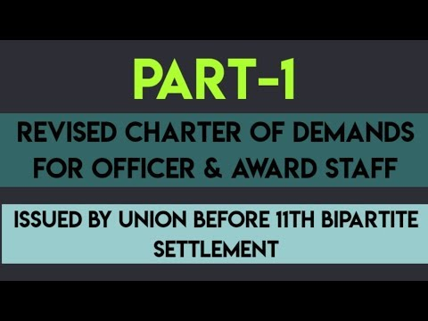 revised-charter-of-demands-for-officer-&-award-staff-|-part-1