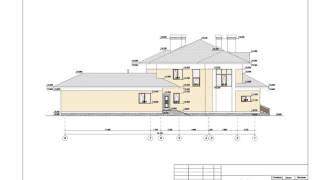 видео Проектирование крыши – обеспечение качественной защиты дома