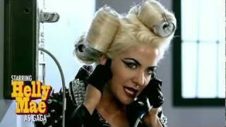 This Ain't Lady Gaga XXX