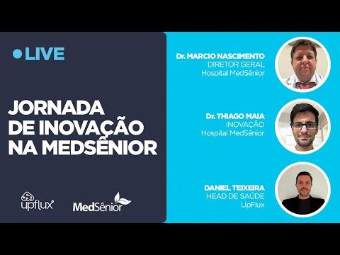 Jornada de Inovação
