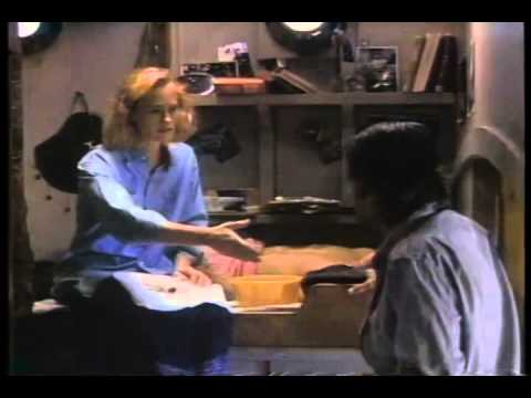 Which Way Home Trailer 1990