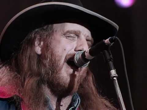 Asleep at the Wheel - Boogie Back to Texas (Live at Farm Aid 1990)