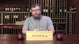 Sulfite Free Wine - with Rob Moshein for Wines.com TV