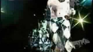 David Lee Roth-Yankee Rose
