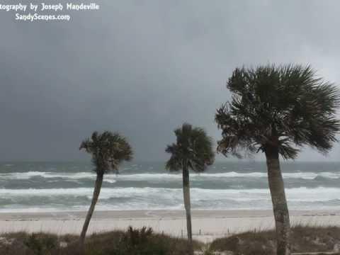 January 30 2013 severe thunderstorms