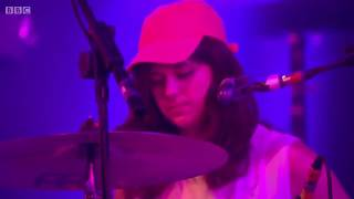 Hot Chip - Don't Deny Your Heart (Live at Glastonbury 2015) 8/14