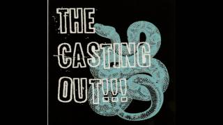 Watch Casting Out Before We Die video