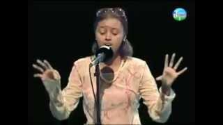 RTD Djibouti jeunes talents