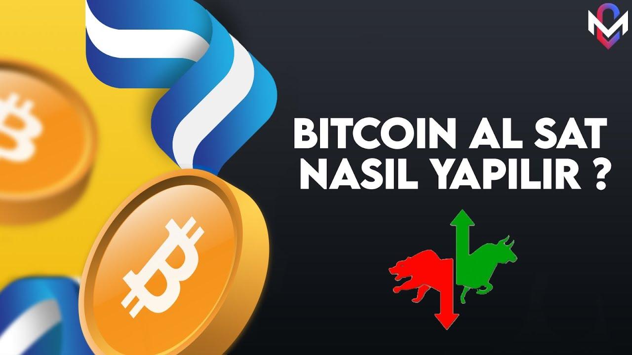 Bitcoinity usd