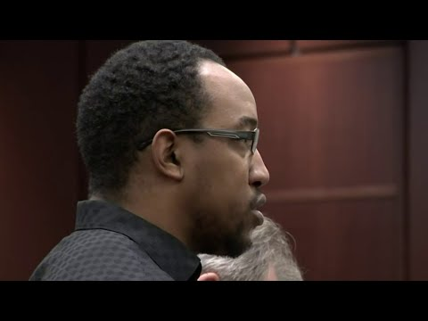 Shelby Township massage therapist gets 2-15 years in prison for sexual assault