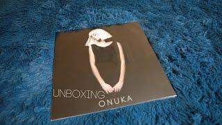 ONUKA - ONUKA  (Unboxing LP)