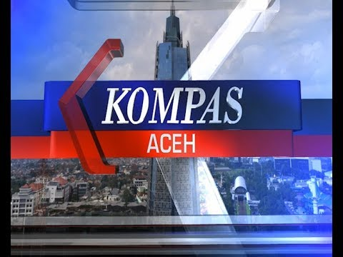 Download KANJI RUMBI BEURAWE DIGEMARI | KOMPAS TV ACEH_23052018
