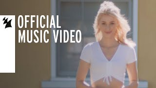 Loud Luxury feat. WAV3POP - Wasted (Official Music Video)