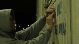 Teledysk: B.O.K - Od podstaw (OFFICIAL VIDEO)