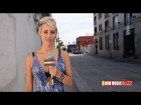 Jordin Sparks, Corinne Bailey Rae LIVE, 'Range 15' Movie Premiere and Andy Vargas S3EP17