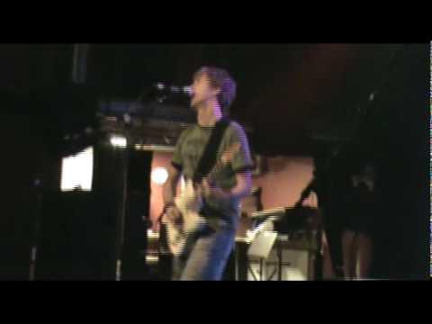 lapdog---big-bang-(bad-religion-cover)-live-hamnmagasinet-20100108