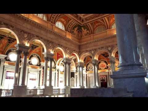 MetroSongs Capitol South video