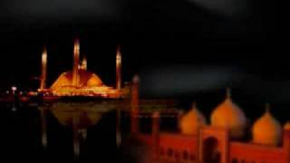 koi aisi namaz parah de Punjabi Qawali by Baba Ghulam Kibria part 1