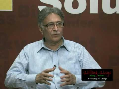 Great tips by Dr. Sadaqat Ali on dating, right selection of life partner before marriage
