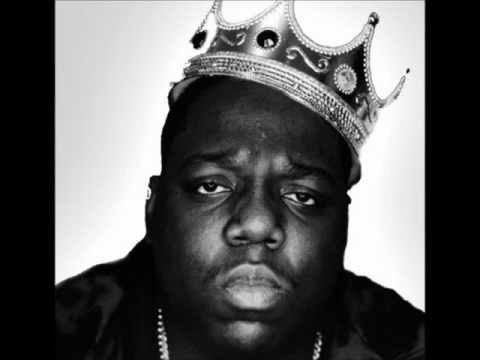 Notorious B.I.G. - Dead Wrong (Soulpete Remix)