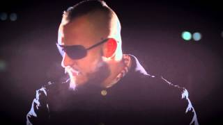 2CRIMINAL - Kay One Diss  Lachnummer  (OFFICIAL HD VIDEO)