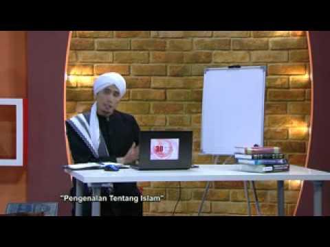 tv al hijrah essay Tv alhijrah dikendalikan oleh al hijrah media corporation yang diperbadankan di bawah akta syarikat sebagai syarikat berhad pada september 2009.