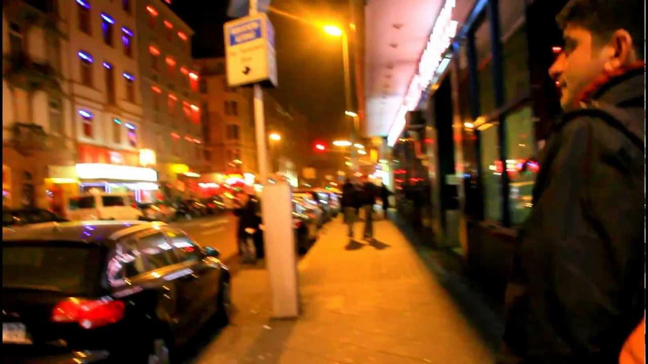 callboy in frankfurt melkingpoint berlin