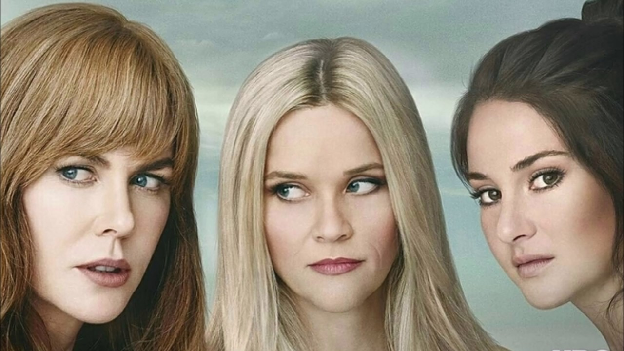 big little lies soundtrack download free