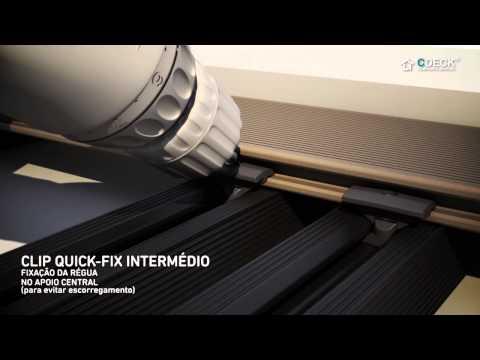 IHT - CDECK - Video de Aplicação - Português