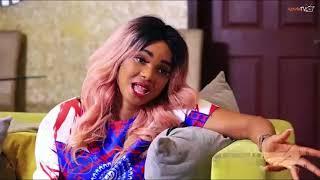 Iwe'Gbelu Yoruba Movie 2020 Showing Next On ApataTV+