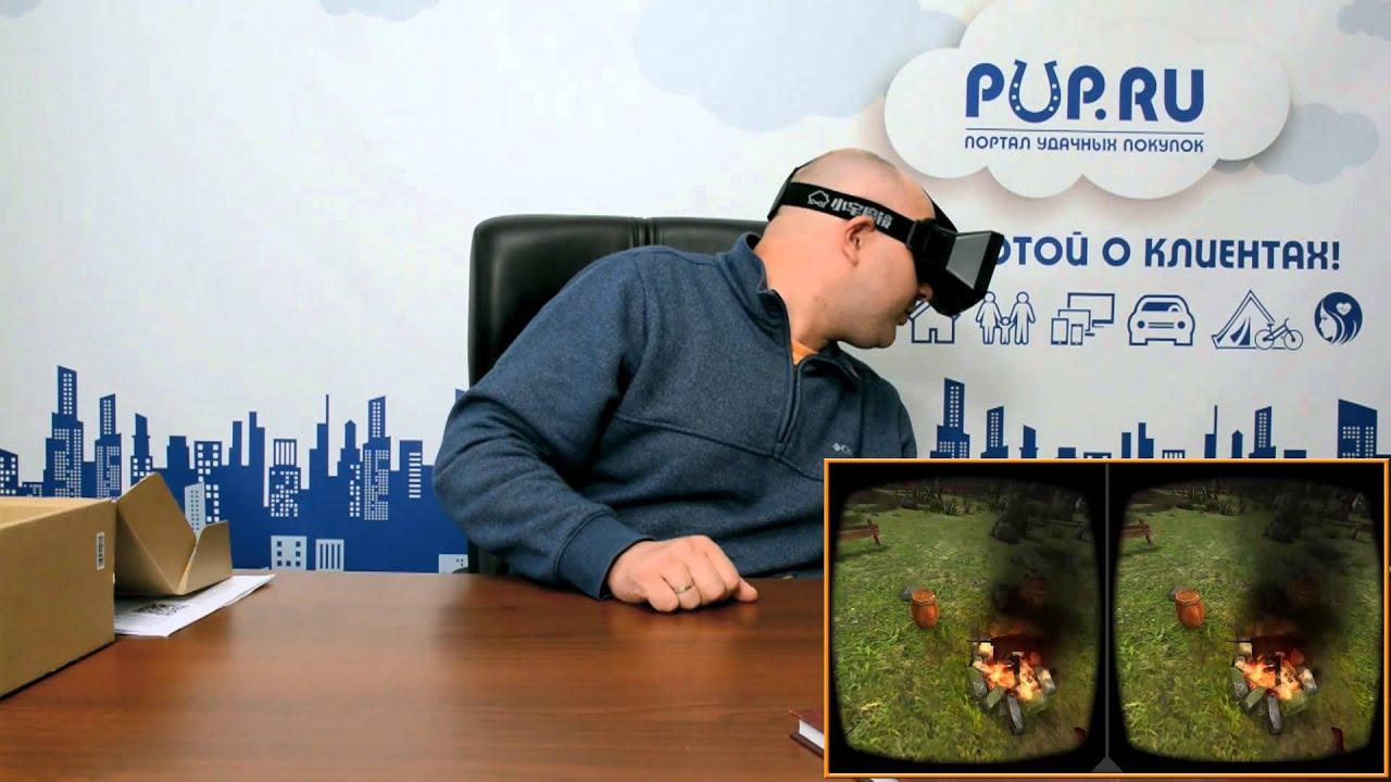 Самсунг очки виртуальной реальности видео обзор купить очки dji goggles задешево в новочебоксарск
