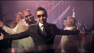 Repeat youtube video GancoreTV.com : โจอี้บอย - เมียไม่มี เดอะมิวสิคัล (Official Music Video HD)