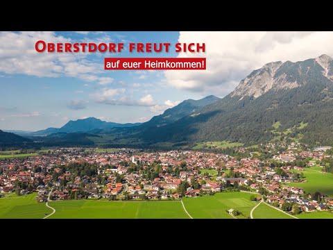 Film: Vorfreude auf den Sommerurlaub
