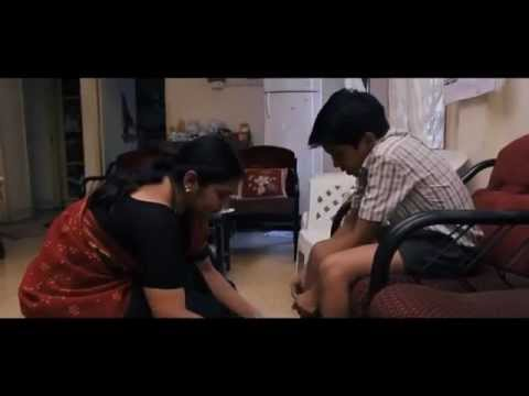 1 mark   Tamil short film HD