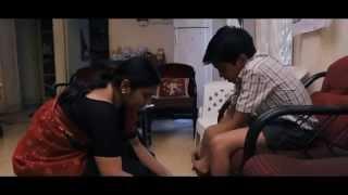 1 mark   Tamil short film HD