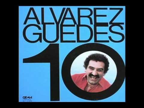 Alvarez Guedes 10 - Parte 1 de 4