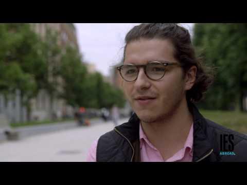 MILAN | Study Abroad | Italy Today Program