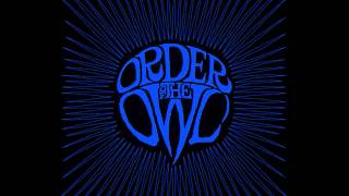 Order of the Owl - Class War