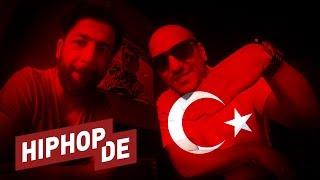 Dil kılıçtan keskindir: Mit Alpa Gun türkische Sprichwörter ins Deutsche übersetzen #waslos(ABONNIEREN: http://bit.ly/HiphopdeAbo ✚ Alle Folgen: http://bit.ly/waslosrooz ▻ Besuch Alpa Gun auf Hiphop.de: http://hiphop.de/alpa-gun Alpa Gun ..., 2015-09-23T17:01:50.000Z)
