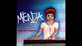 Check That Cocaine-DJ Menza mix!!