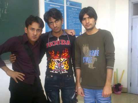 jining medical university!!!!!!!!!!