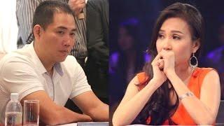 Chồng Cẩm Ly bất ngờ tiết lộ bí mật động trời về cuộc sống vợ chồng - TIN TỨC 24H TV