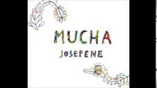 Mucha - Vege