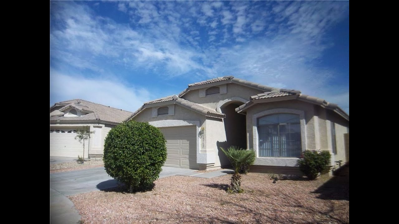 houses for rent in phoenix arizona el mirage house 3br 2ba by