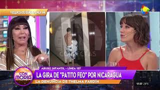Camila No Hay Vuelta Atrás