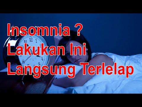 titik-terapi-refleksi-cara-mengatasi-insomnia-atau-susah-tidur,