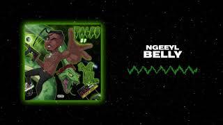 Ngeeyl Belly Audio.mp3